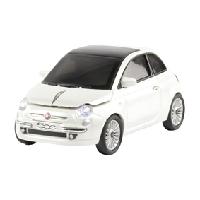 FIAT NUOVA 500 DRAADLOZE AUTOMUIS